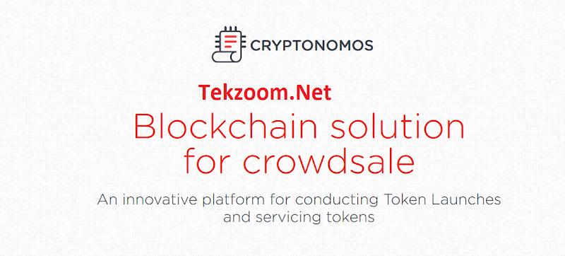 Dự án ICO Giga Watt: Mở bán Token WTT đào coin BTC, ETH và LTC