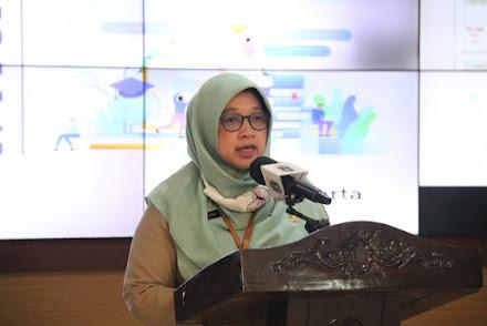 Pastikan Tidak Ada Sanksi, Dinas Pendidikan DKI Jakarta Serahkan HP untuk Aditya