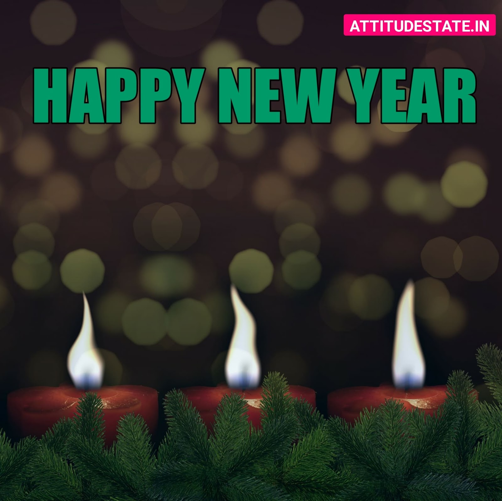 60 Happy New Year 2021 Images Photo Wishes Wallpapers Download Free Best Shayari Status Quotes In Hindi 2021