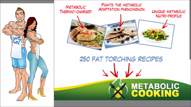 metabolic cooking,fat loss cookbook,metabolic cooking review,metabolic cooking recipes,metabolic cooking pdf,metabolic cooking login,metabolic cooking amazon,metabolic cooking recipes free,metabolic cooking karine losier,metabolic cooking - fat loss cookbook,fat loss cook,fat loss cooking,steve cook fat loss,fat loss cooking school,metabolic cooking - fat loss cookbook,steve cook fat loss workout,steve cook fat loss diet,fat for weight loss cookie,fat loss diet without cooking,cookingshooking fat loss,fat loss cooking oil,fat loss cooking channel,fat loss cookies,metabolic cooking by karine losier and dave ruel,