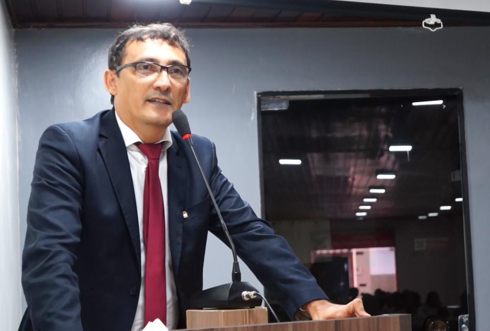 Oposicionista, Marquinho lidera pesquisa da Destak em todos os cenários para prefeito de Altamira