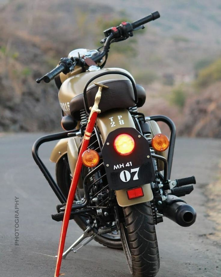Royal Enfield Photo Editing Backgrounds Hd   Bullet Editing Background Hd 2021