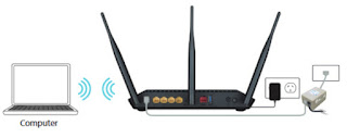 https://www.routerwswitch.com/2019/03/how-to-setup-d-link-dsl-2888a-wireless.html