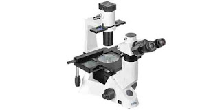 Pengertian mikroskop adalah  salah satu alat bantu dalam proses pengamatan suatu objek renik/mikron (Chaeri et al. 2008). berbagai macam jenis mikroskop diawali dengan sejarah tentang penemuan mikroskop dalam membantu manusia untuk mengamati mikroorganisme.