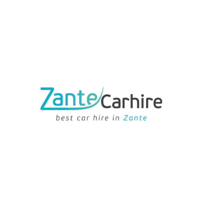 zantecarhire.com