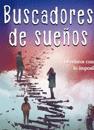 BUSCADORES DE SUEÑOS