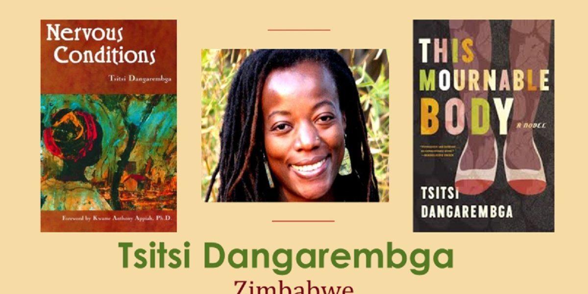 Writers International Network Zimbabwe