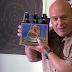 Cerveja Artesanal de Hank pode se tornar real
