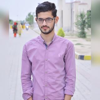 Ahmad zoologist, zoologist, Ahmad Raza, Ahmad Raza zoologist, uni of Okara, social uphots