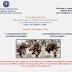 Εορτασμός  28ης Οκτωβρίου στο Δήμο Ζηρού και στον Δήμο Πρέβεζας