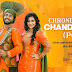 Chronicle Of Chandigarh (PG) - Satinder Sartaaj Lyrics Play Audio Mp3 song & Video | New  Punjabi Song 2020 | Musical Grooves