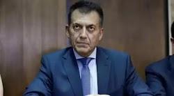Ο υπουργός Εργασίας μίλησε για τον προϋπολογισμό αλλά και τις πολιτικές αποφάσεις που πάρθηκαν κατά τη διάρκεια της πανδημίας.Για τον προϋπο...