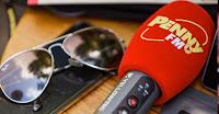 La 2 ani de la lansare, Radio Penny FM este si online!