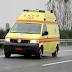 Νεκρός οδηγός φορτηγού που έπεσε σε χαράδρα στην Καρδίτσα