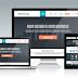 Jasa pembuatan website dan toko online murah cikarang-Bekasi