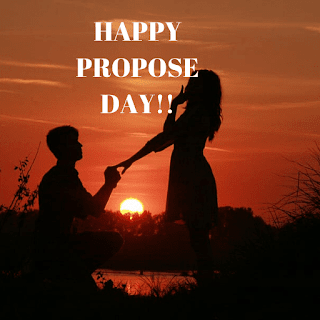 propose day images for boyfriend