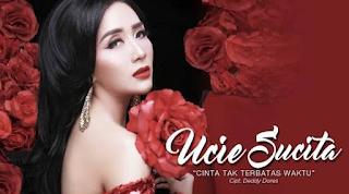 Kumpulan Lagu Ucie Sucita Mp3 Album Dangdut Terbaru 2018 Full Rar