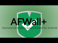 AFWALL (APK) For Android Devices Latest Free To Download