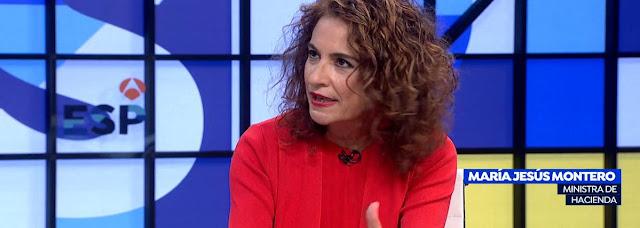 """Montero """"La izquierda debe entender que la movilización es fundamental para frenar a la derecha"""""""