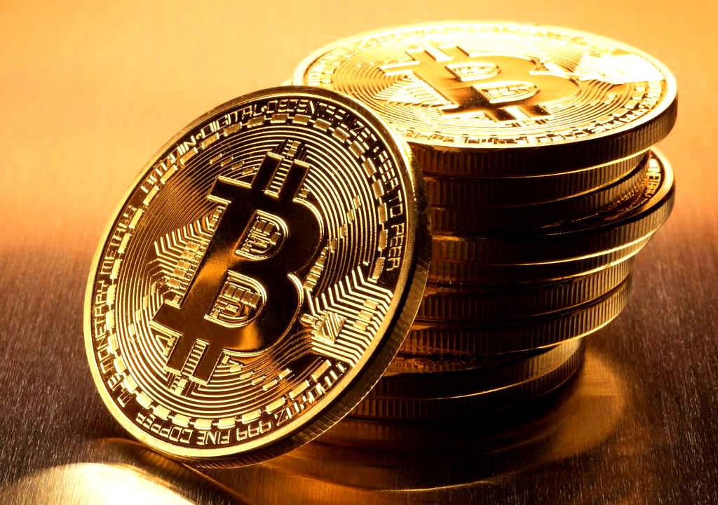apakah uang bitcoin haram