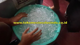 hasil-es-tube-mesin-ice-tube