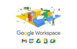 Google Workspace For Education : Tips Lulus Uji Kompetensi Dasar Pengimbasan Akun Belajar.id