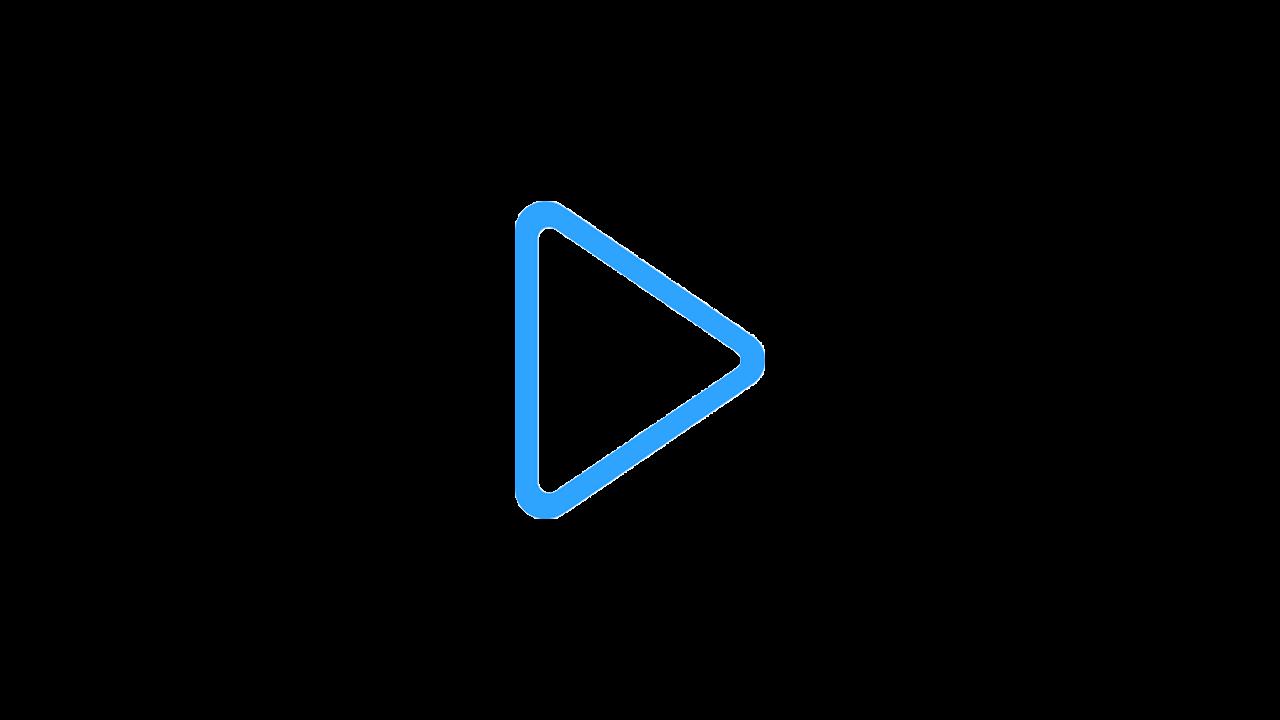 برنامج PotPlayer 1.7.21212 بالتفعيل