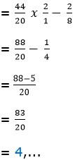 aritmatika19