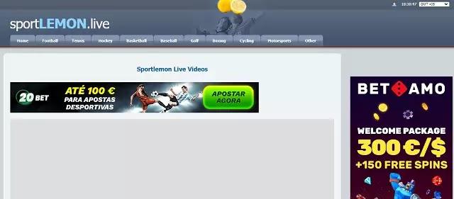 Sportlemon