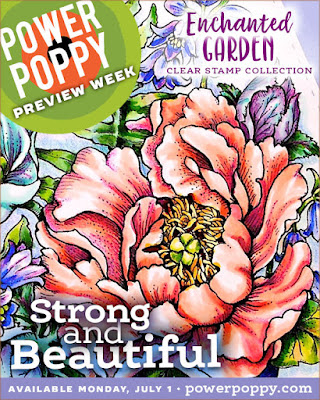 http://powerpoppy.com/products/strong-and-beautiful