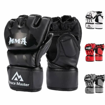 best boxing gloves on a budget