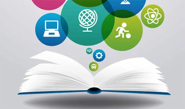 Social Bookmarking tips by edumedia