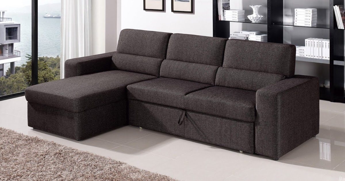 buy chaise sofa sectional sofa with chaise