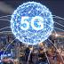هل هناك مخاطر الصحية لشبكة 5G؟