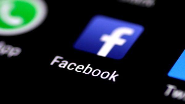 Facebook usa inteligencia artificial como medio de traducción