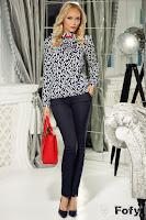 bluza-femei-casual-eleganta-9