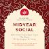 ALIAWest Midyear Social