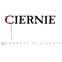 "Loudness of Silence - ""Ciernie"""