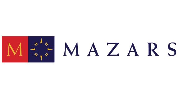 Mazars Syllabus 2021 | Mazars Test Pattern 2021 PDF Download