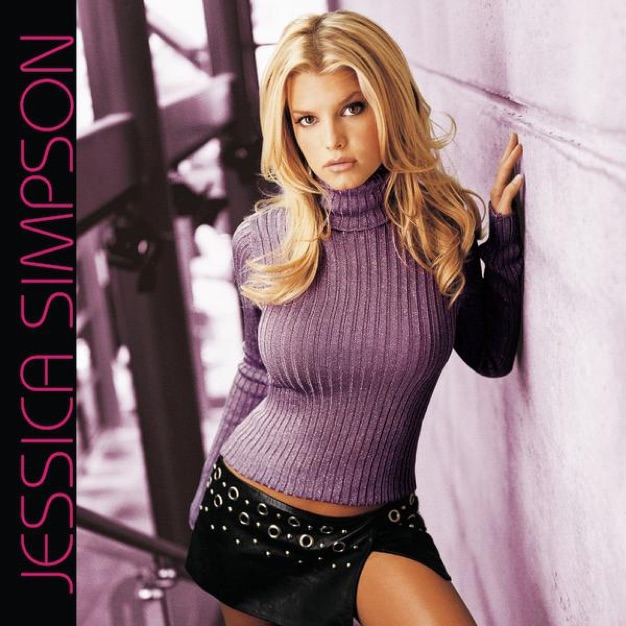 Jessica-Simpson-This-Is-the-Remix.jpg
