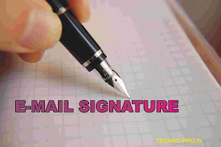 How to Write an E-mail ? | How to Write a Formal E-mail ?