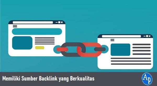 Usaha jasa tulis artikel dan backlink