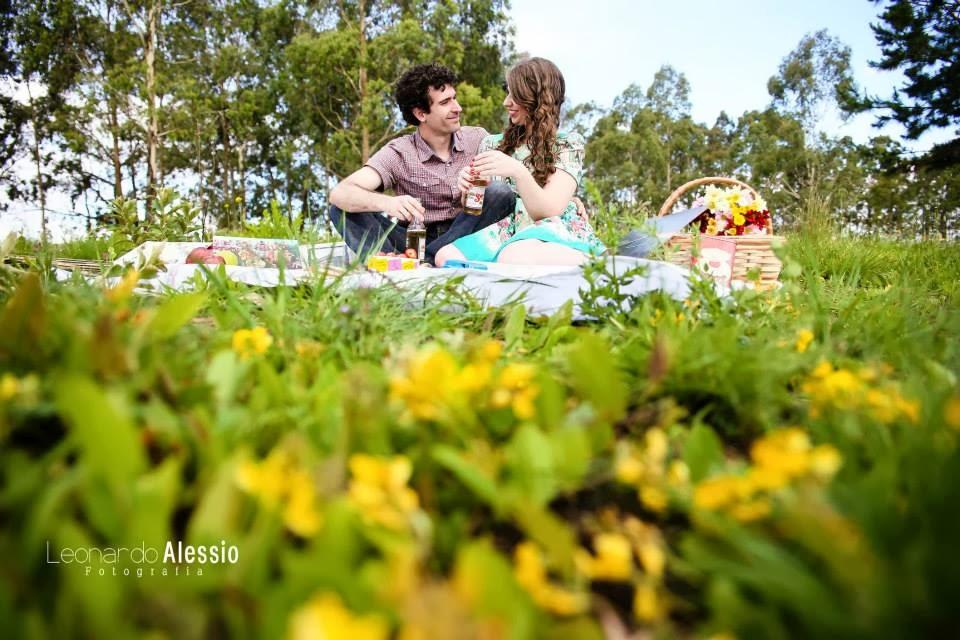 e-session - ensaio noivos - ensaio casal - engagement - antix - ensaio ao ar livre - ensaio de dia - ensaio vintage - picnic