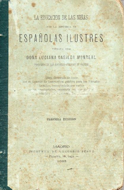 Dolencias y enfermedades de la Casa de Borbón (3) | Manuelblas ...