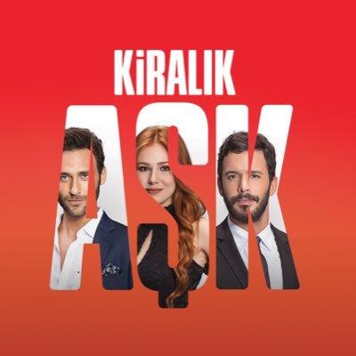 Learn These Watch Kiralik Ask Episode 39 English Subtitles {Swypeout}