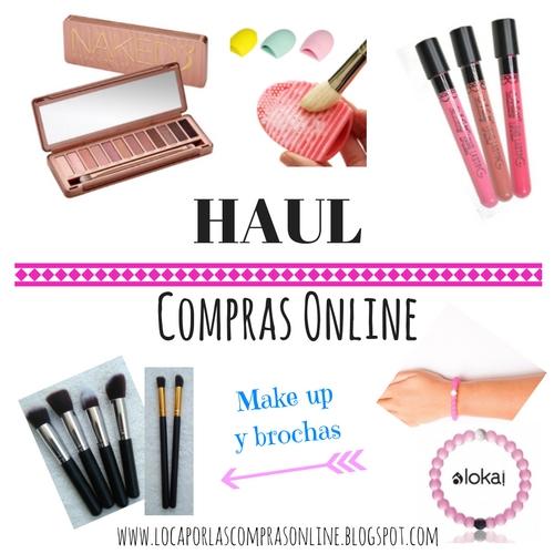 http://locaporlascomprasonline.blogspot.com/2016/08/haul-mis-compras-online-recibidos-aliexpress.html