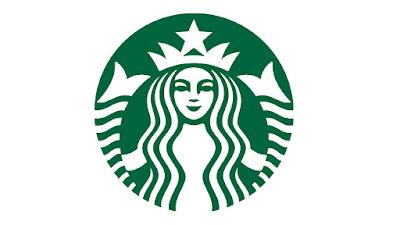 Fast Food, Fast Food Chain, Starbucks