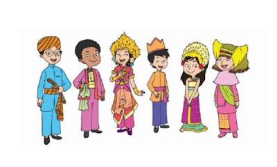 Manfaat Besar Pendekar Anak bagi Anak Indonesia