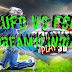 NEUFC VS FCPC DREAM11 GAME PLAY, PLAY XI, PREVIEW, FANTASY TEAM NEWS