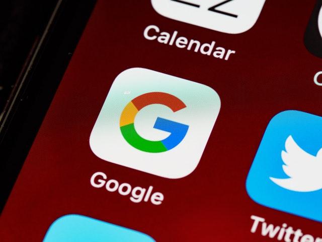 Cara Chat dengan Google Assistant